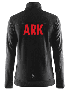 Craft Cardigan Herre (ARK)