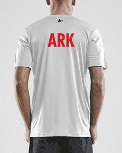 Craft T-Shirt Herre (ARK)
