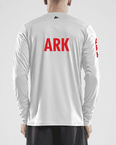 Craft Langærmet T-shirt  Herre (ARK)