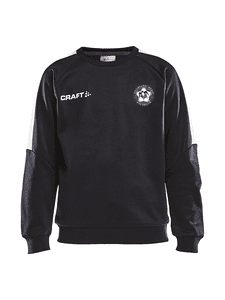 Gladsaxe-Hero - Sweatshirt Junior